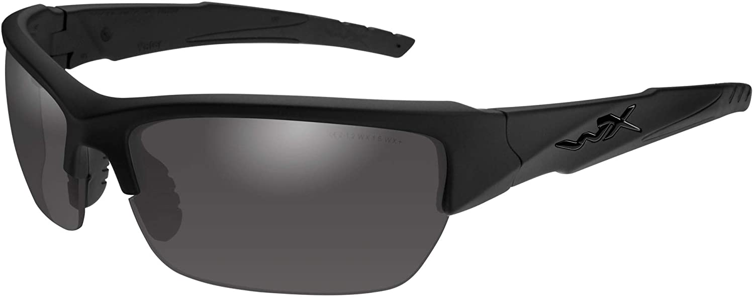 Wiley X Valor Sunglasses