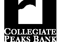 Collegiate Peaks Bank at The Source Denver