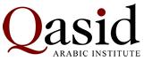 Qasid Online