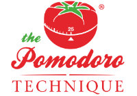pomodoro method can help with self-directed learning