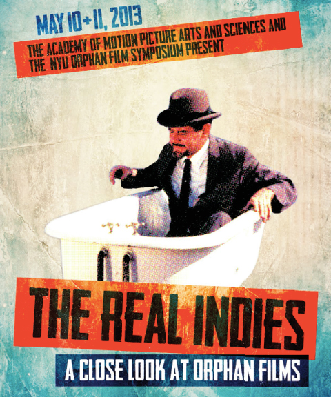 02_the real indies