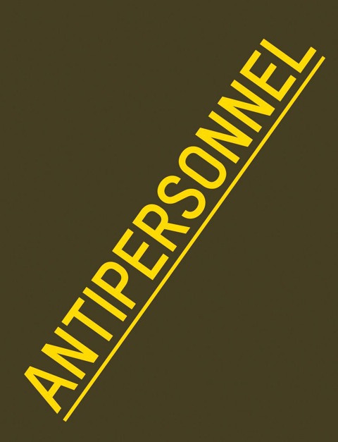 03_antipersonnel cover
