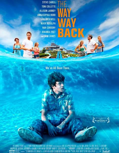04_way way back