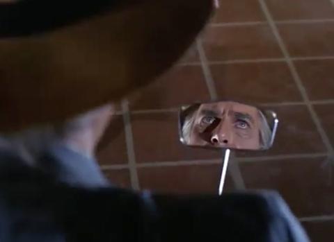 05_landau rear view mirror