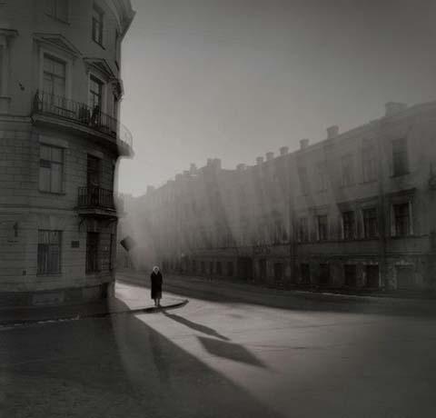 Untitled, Alexey Titarenko