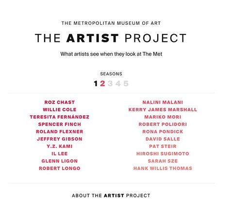 1-artistproject