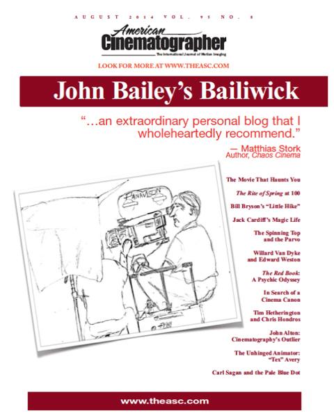 1. johns bailiwick copy