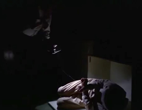 15_briggs in vault with sun gun