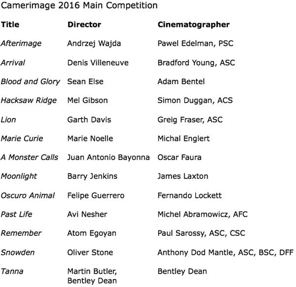2016-camerimage-main-competition-thefilmbook