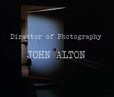 30_alton credit
