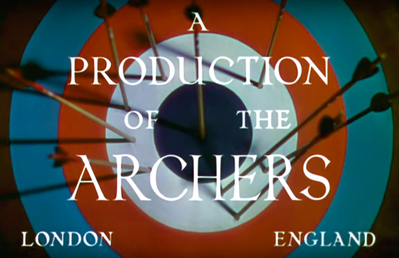 4-the-archers