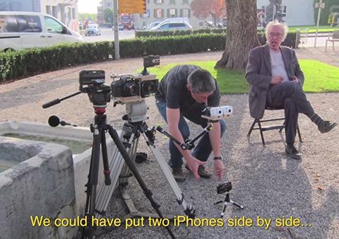 5-2 iphones