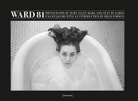 9.WARD 81