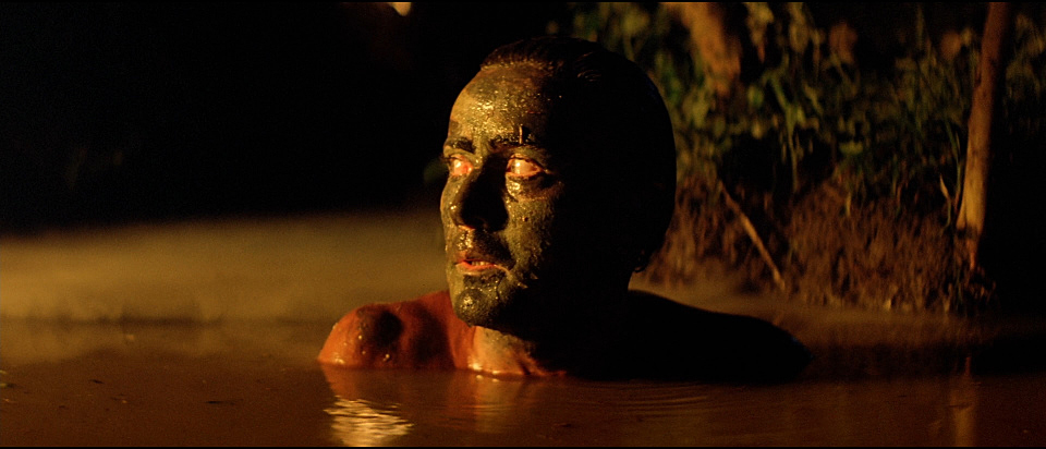 Flashback Apocalypse Now The American Society Of