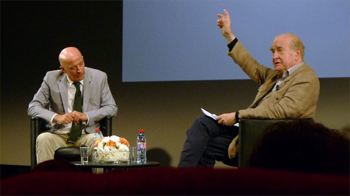 Audiard Master Class with Ciment 2-thefilmbook-