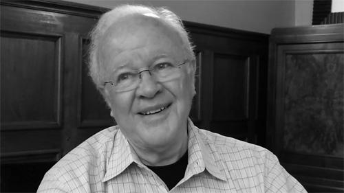 Douglas Trumbull interview by Benjamin B -thefilmbook3