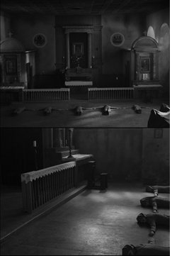 IDA scene2 chapel day interior -thefilmbook-250