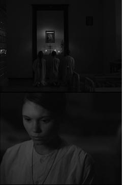 IDA scene5 dormitory night interior -thefilmbook-