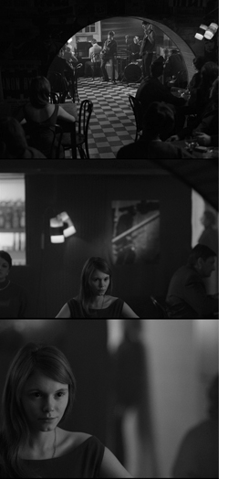 IDA scene7 club night interior -thefilmbook-