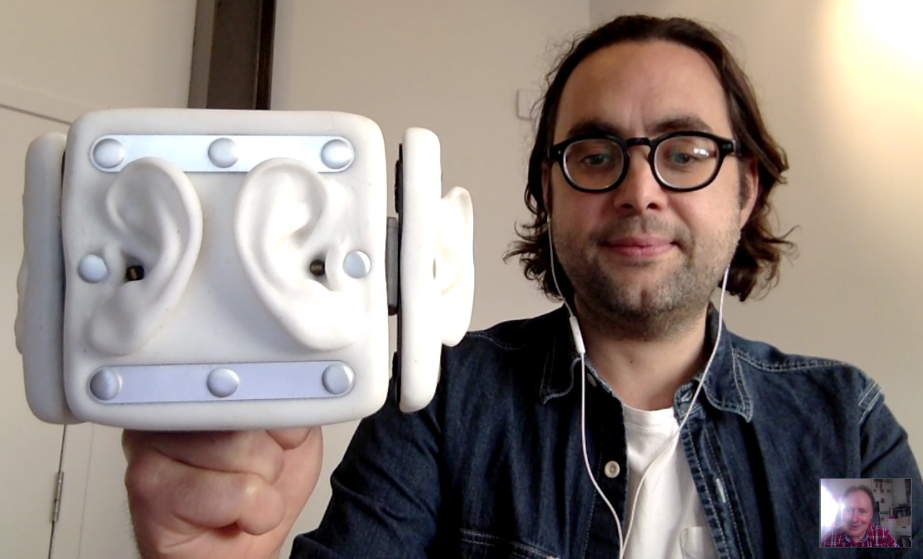 Jean-Pascal-Beaudoin-with-his-VR-mikes-thefilmbook