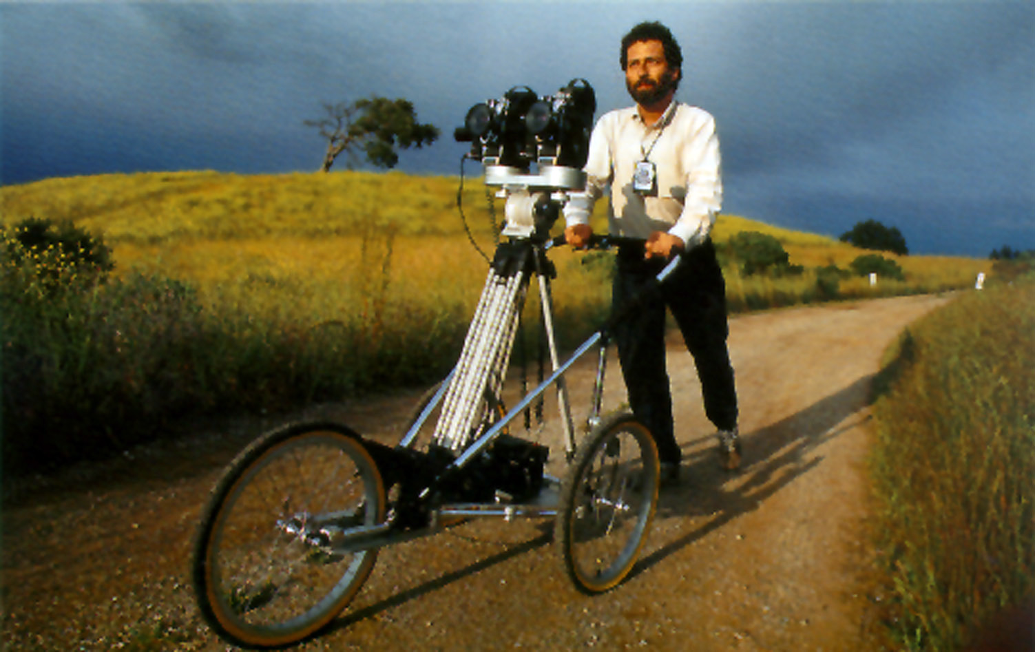 Michael-Naimark-shooting-an-early-movie-map-thefilmbook-1503px