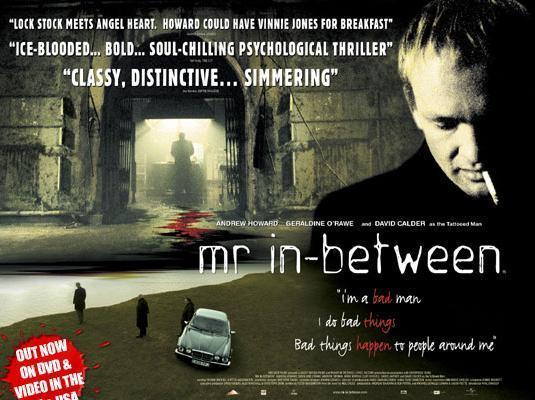Mr_In-Between