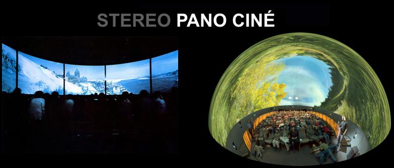 Naimark-presents-Pano-Cine-thefilmbook