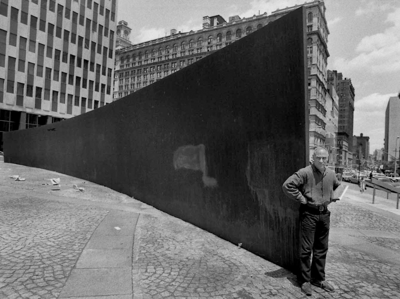 Richard_Serra024_copy_large