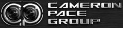 TheCameronPaceGroup