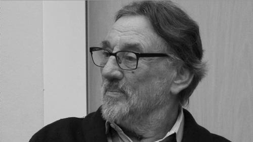 Vilmos Zsigmond -thefilmbook-