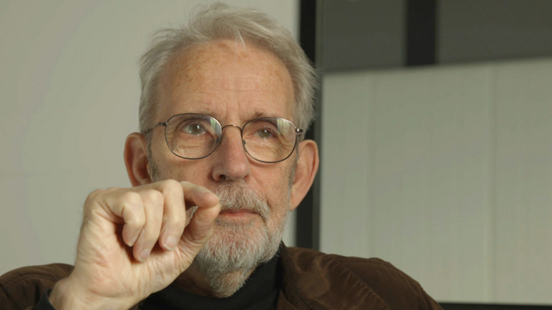 Walter Murch makes a point in interview with Benjamin B v2- thefilmbook-