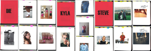 Xavier Dolan Look Book for Mommy 1-thefilmbook-