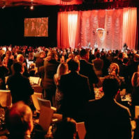 Honorees Announced for 32nd Annual ASC Awards