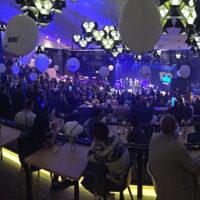 Arri Brings 100th Celebration to Amsterdam and IBC