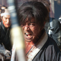 Blade of the Immortal: Samurai Cinematographer