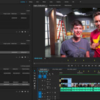 Thoughts on Adobe Video World andPremiere Pro Updates