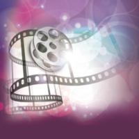 2016 SMPTE Progress Report - UHDTV Subcommittee