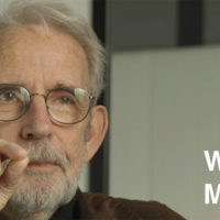 Walter Murch - 2. Editing In Real Time