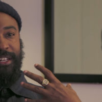 Video Interview with Bradford Young, ASC – Part 1