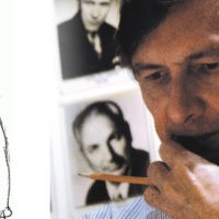 'A House Like Me': Curzio Malaparte and Jean Luc Godard