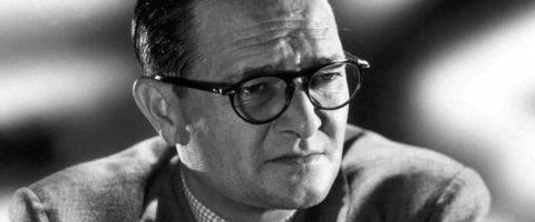 Gregg Toland, ASC — An Enduring Legacy