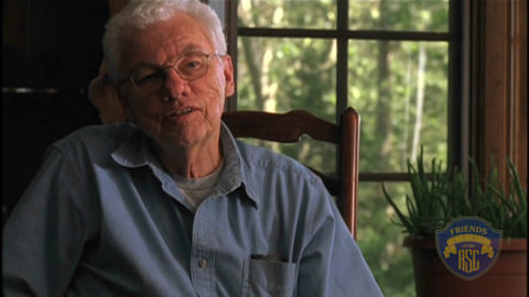Gordon Willis, ASC: Modern Technology