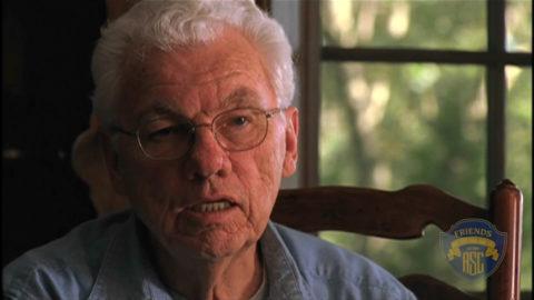 Gordon Willis, ASC: His Approach