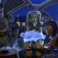 Star Wars Rebels: Animated Allies