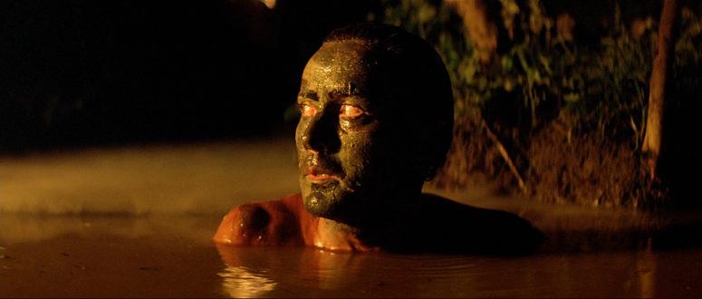 Flashback: Apocalypse Now