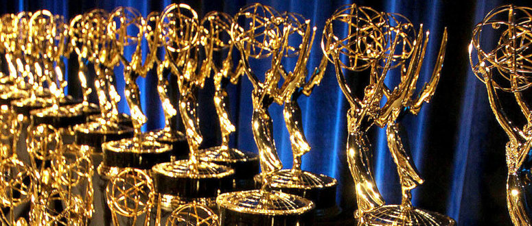 ASC Members Honored Among 2017 Emmy Nominations