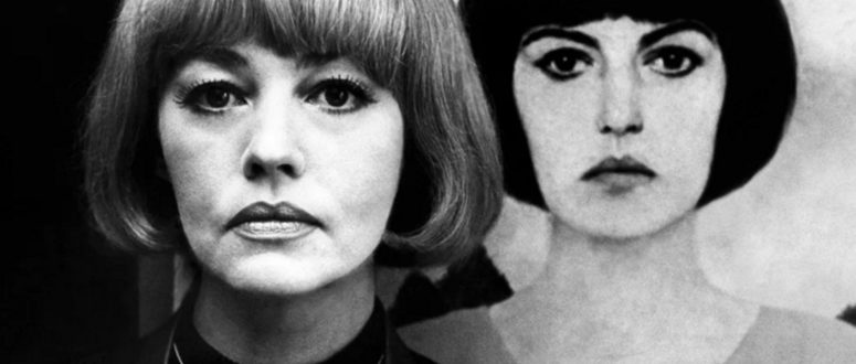 Jeanne Moreau Is the French New Wave