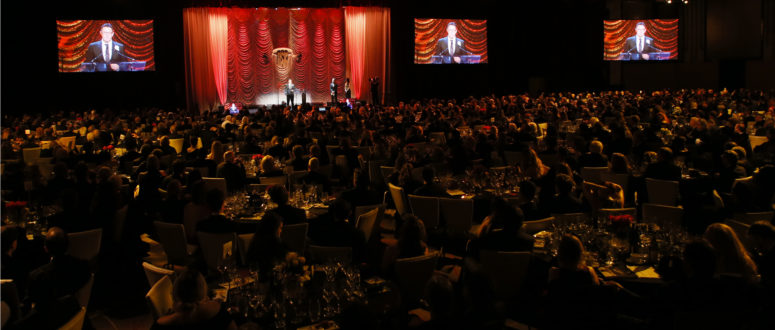 ASC Accepting Entries in Television Competition for 32nd Annual Awards