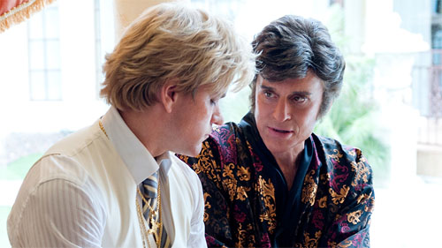 behind-the-candelabra1-