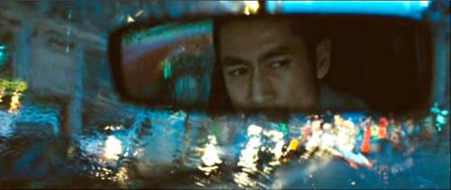 biutiful - frame from trailer - Innaritu Prieto -thefilmbook-